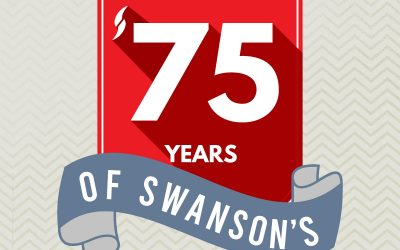 75 Fun Facts About Swanson's Discount Vacuum